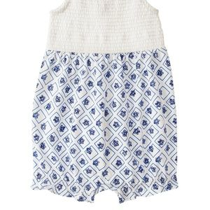 Gymboree Matching Sets - Gymboree Dress Romper Cardigan Baby Girl 6-12  Lot